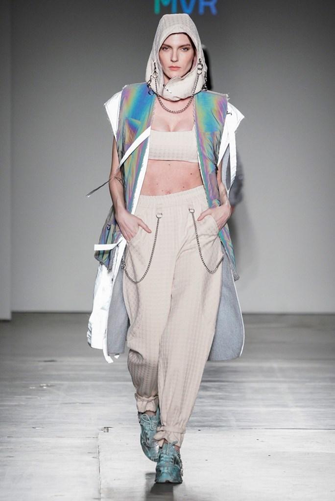 MVR@Oxford Fashion Studio 4