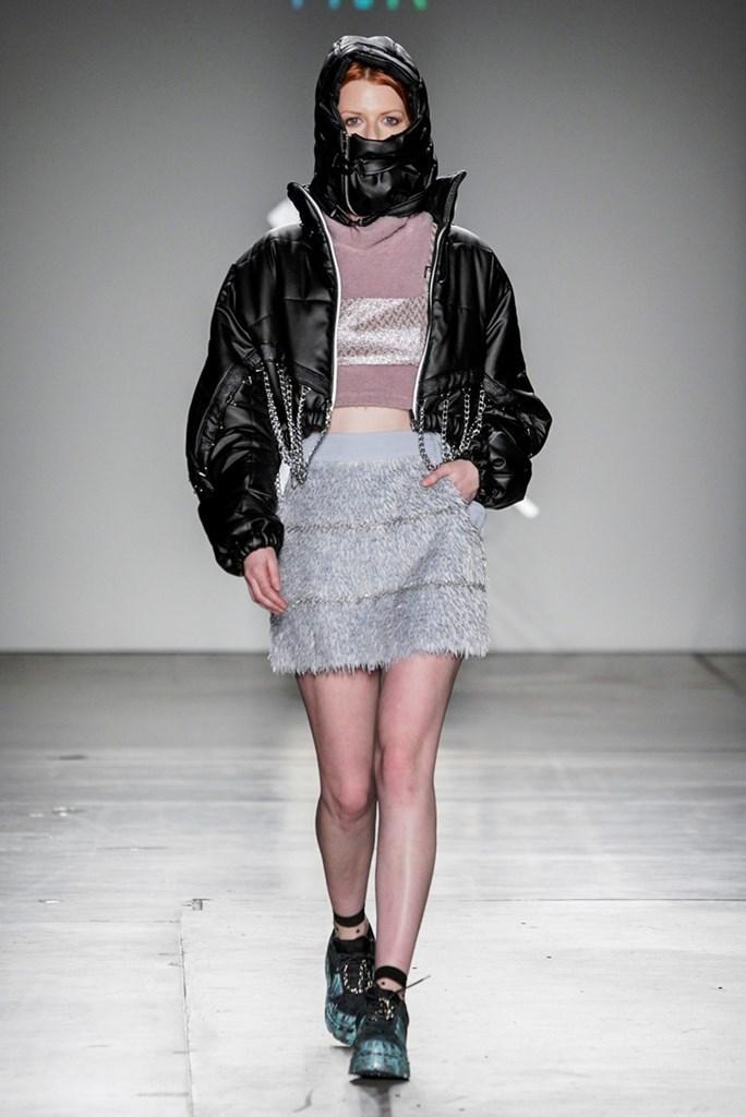 MVR@Oxford Fashion Studio 5