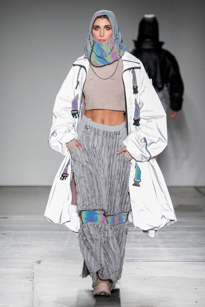 MVR@Oxford Fashion Studio 6