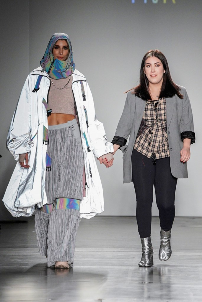 MVR@Oxford Fashion Studio 7