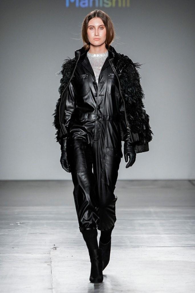 Manishii@Oxford Fashion Studio 1