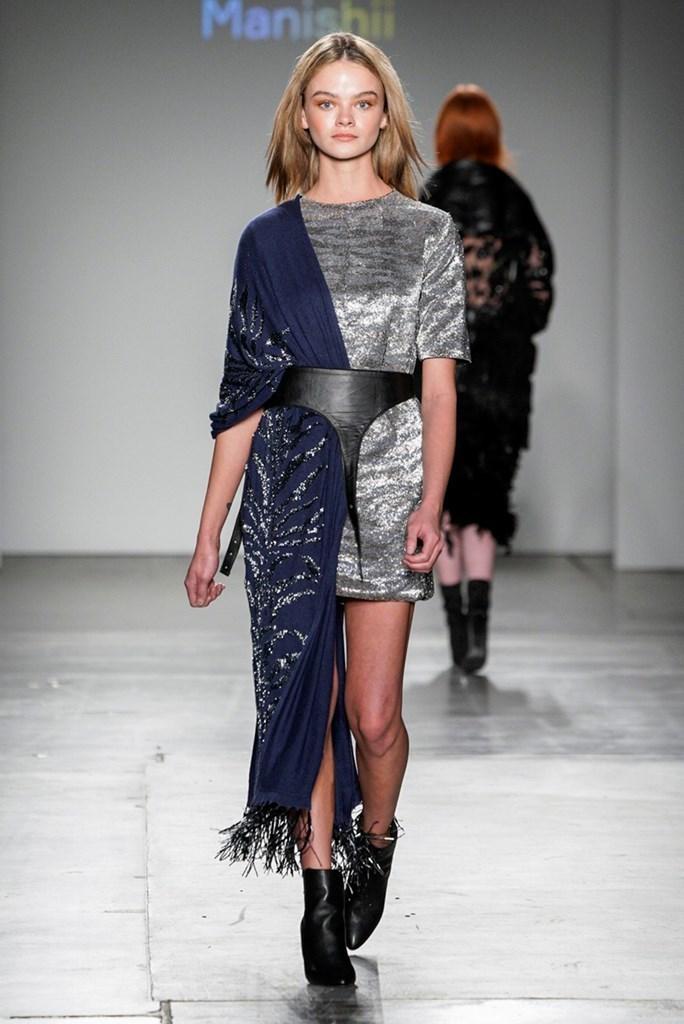 Manishii@Oxford Fashion Studio 3