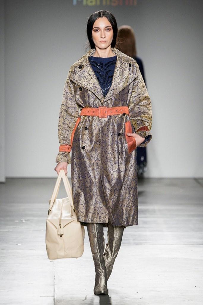 Manishii@Oxford Fashion Studio 4