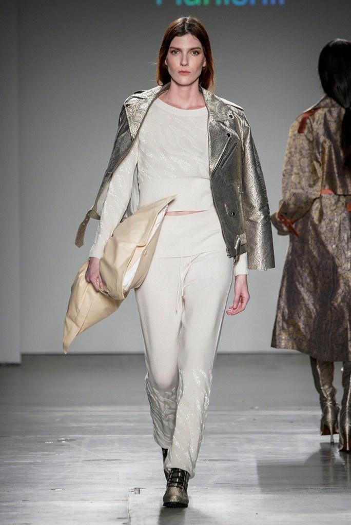 Manishii@Oxford Fashion Studio 5