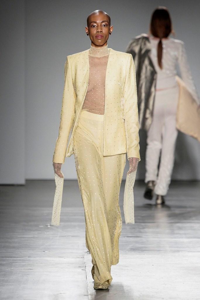 Manishii@Oxford Fashion Studio 6