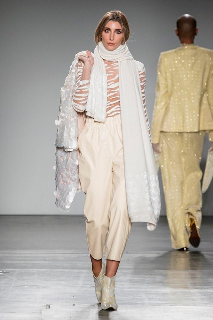 Manishii@Oxford Fashion Studio 7