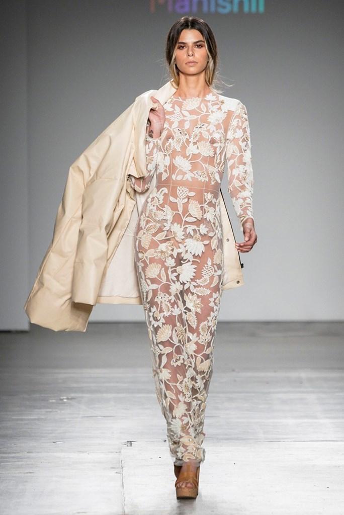 Manishii@Oxford Fashion Studio 8