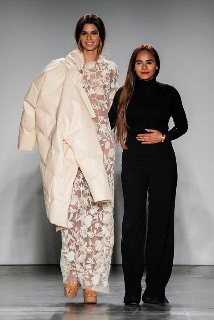 Manishii@Oxford Fashion Studio 9