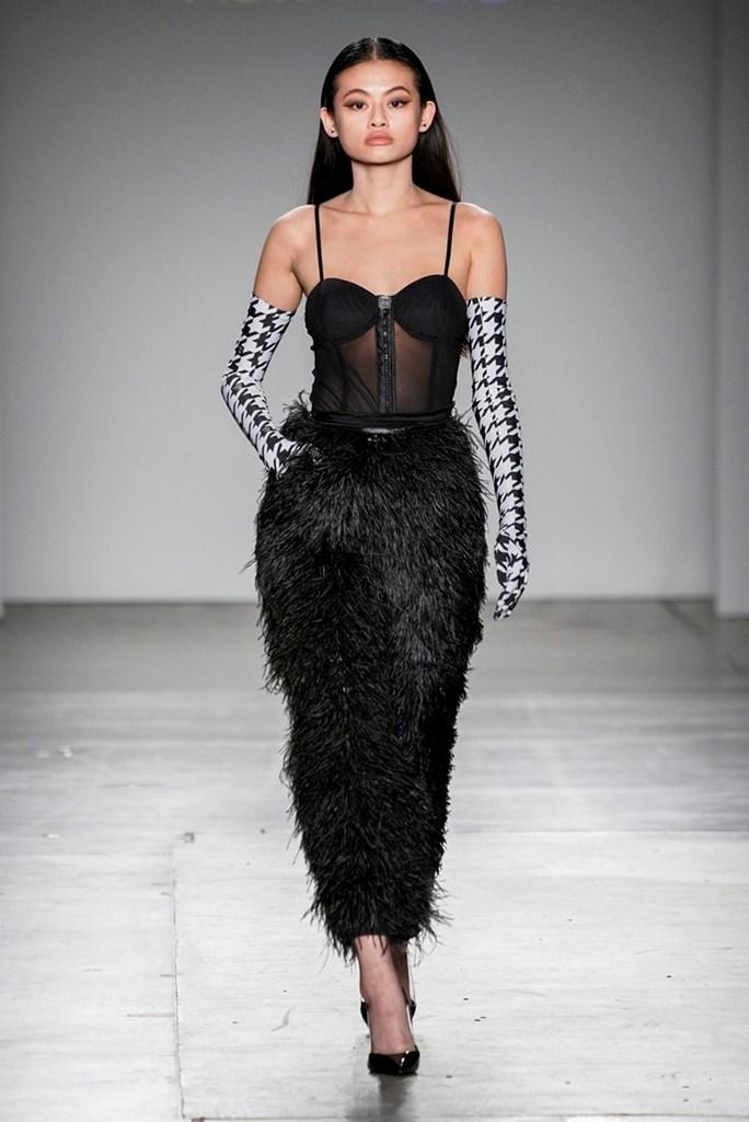 MattSarafa@Oxford Fashion Studio 1