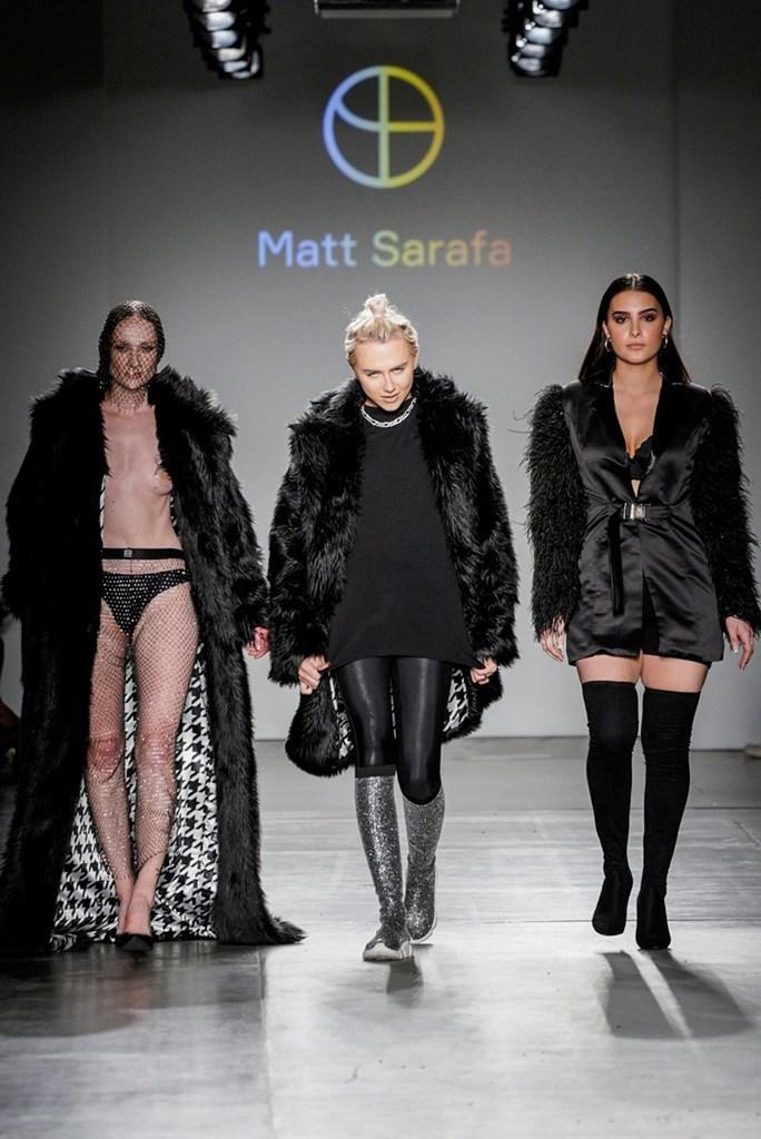MattSarafa@Oxford Fashion Studio 7