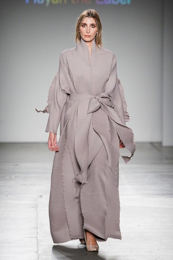 Mayanthe Label@Oxford Fashion Studio 3