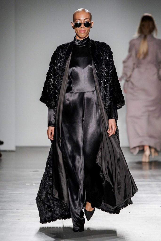Mayanthe Label@Oxford Fashion Studio 4