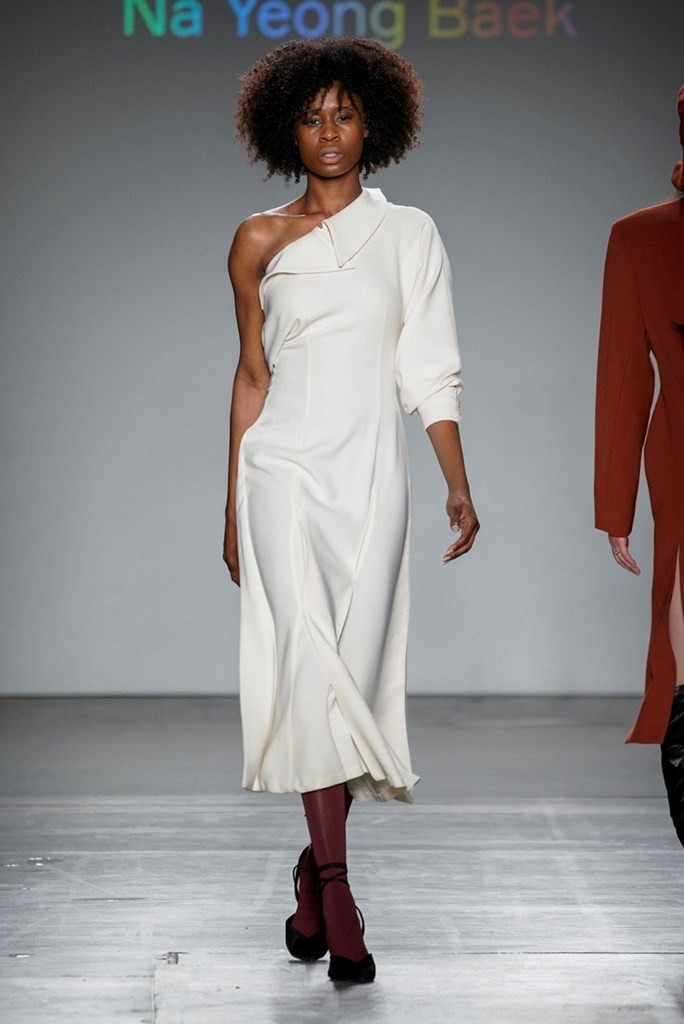 NaYeong Baek @Oxford Fashion Studio 3