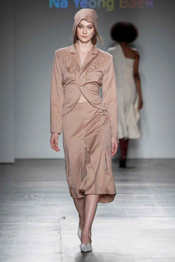 NaYeong Baek @Oxford Fashion Studio 4