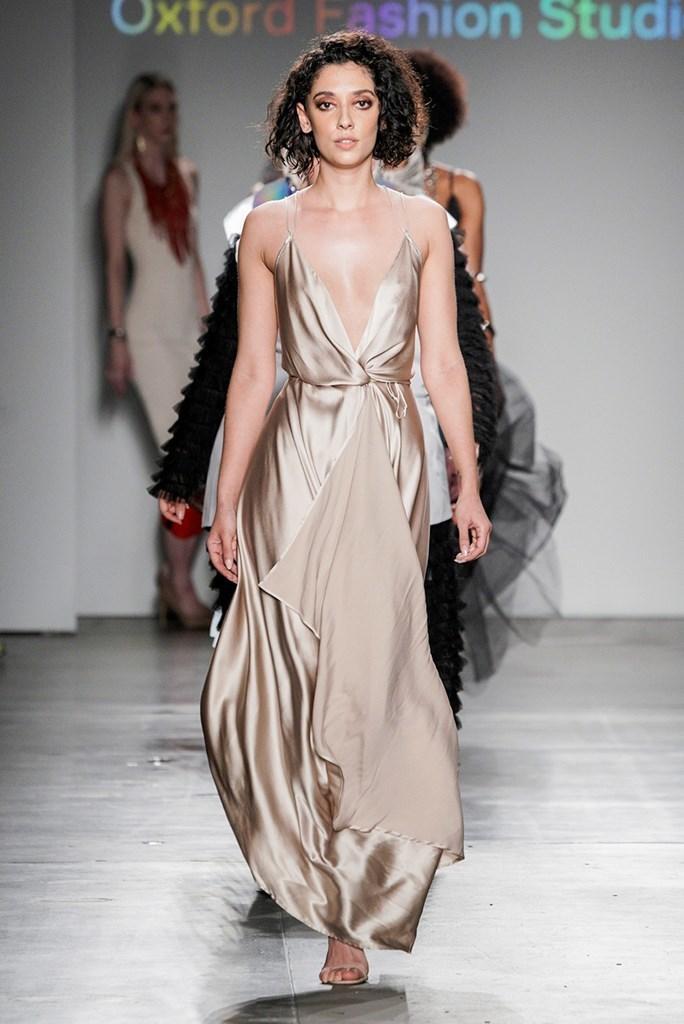 NadineByNadia@Oxford Fashion Studio 13