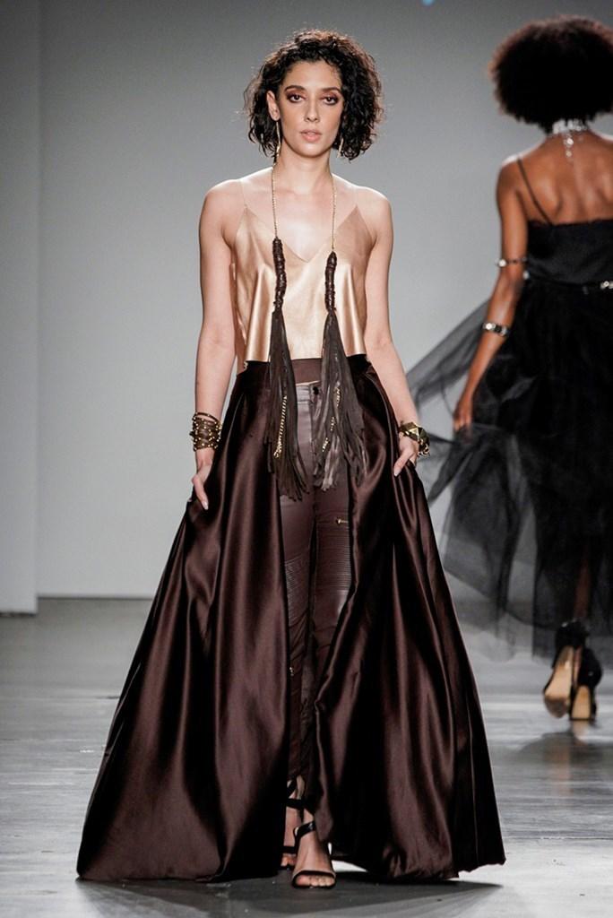 NadineByNadia@Oxford Fashion Studio 2