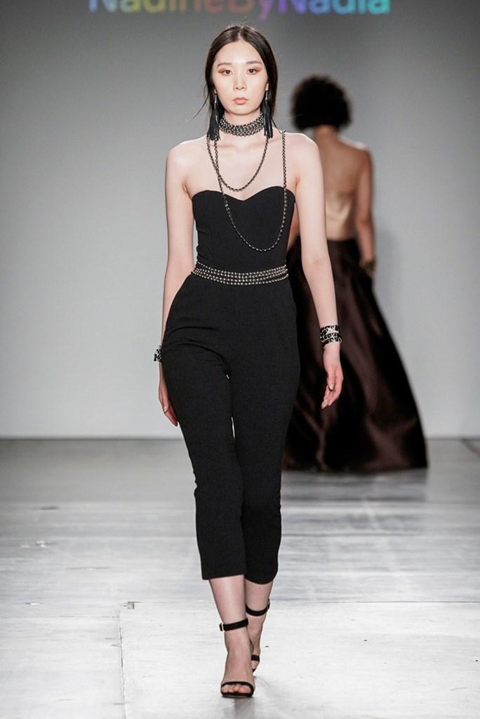 NadineByNadia@Oxford Fashion Studio 3