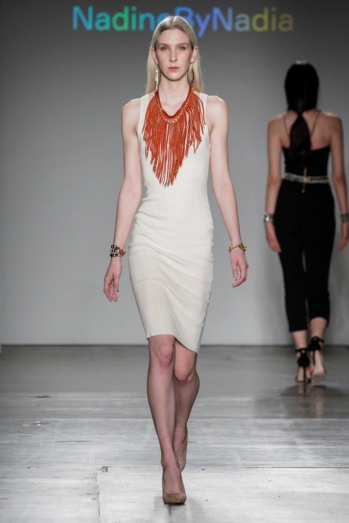 NadineByNadia@Oxford Fashion Studio 4