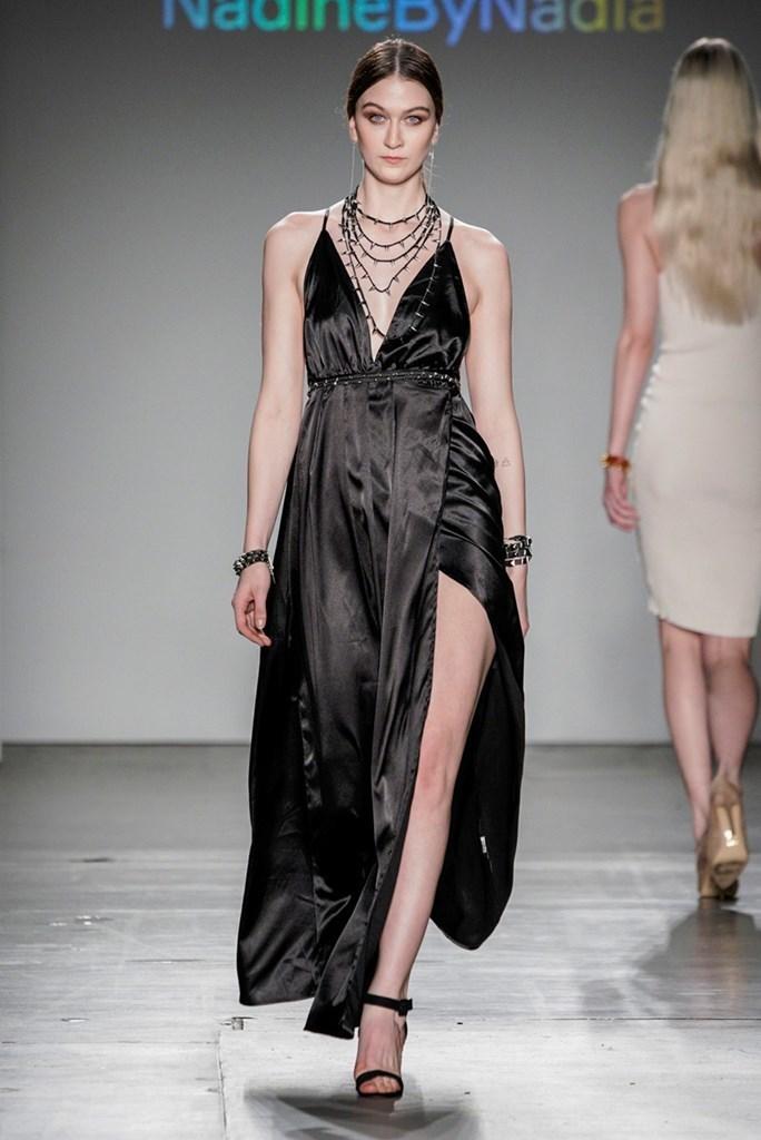 NadineByNadia@Oxford Fashion Studio 5