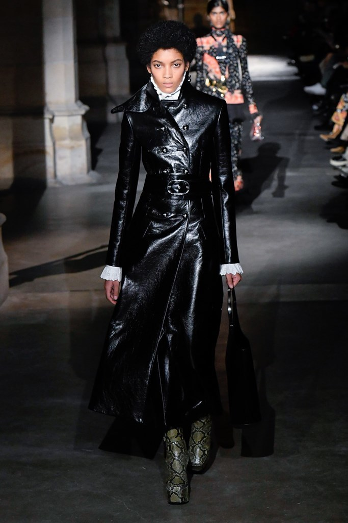 Paco Rabanne Paris FW2020 photo by IMAXTRee 15