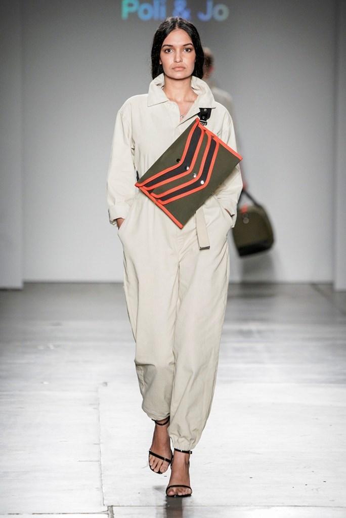 Poli Jo@Oxford Fashion Studio 5