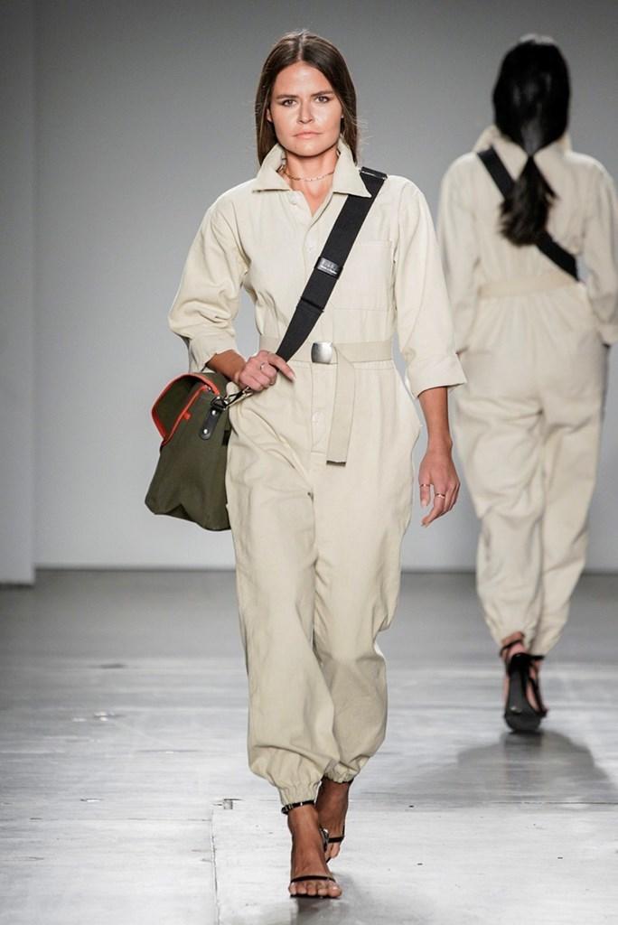 Poli Jo@Oxford Fashion Studio 6