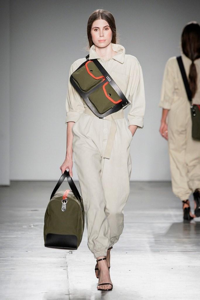 Poli Jo@Oxford Fashion Studio 7