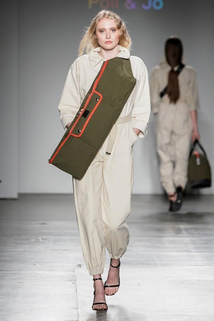 Poli Jo@Oxford Fashion Studio 8