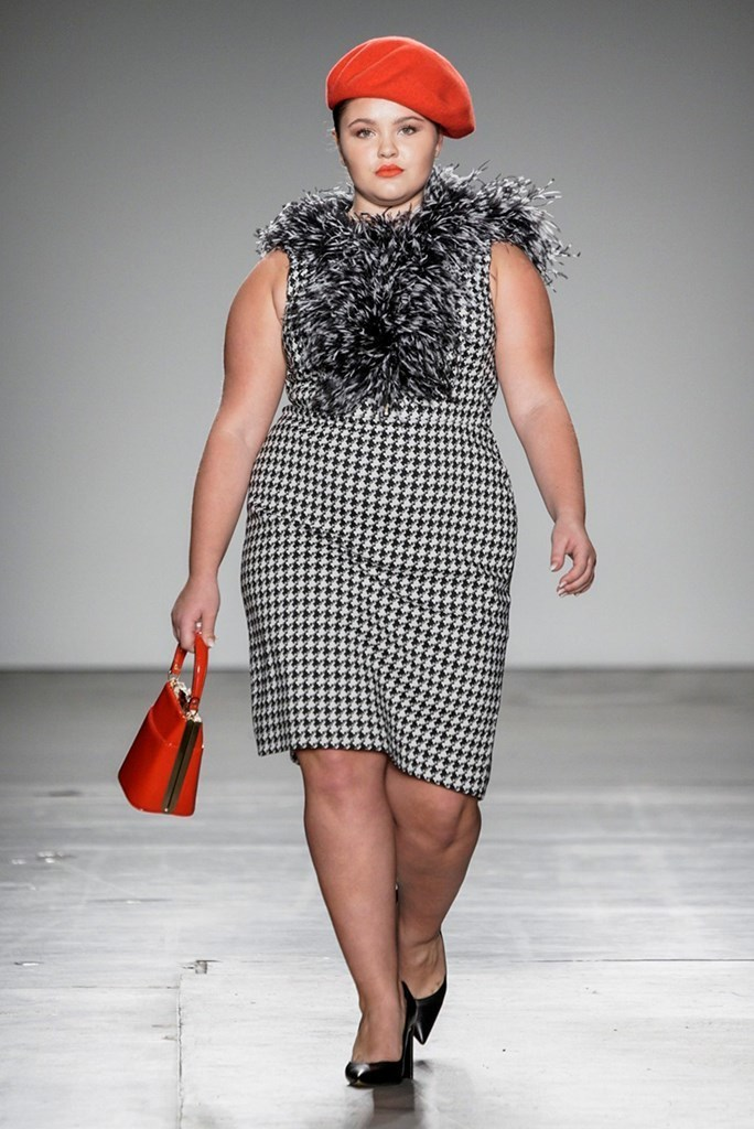 Rene'Tyler@Oxford Fashion Studio 1