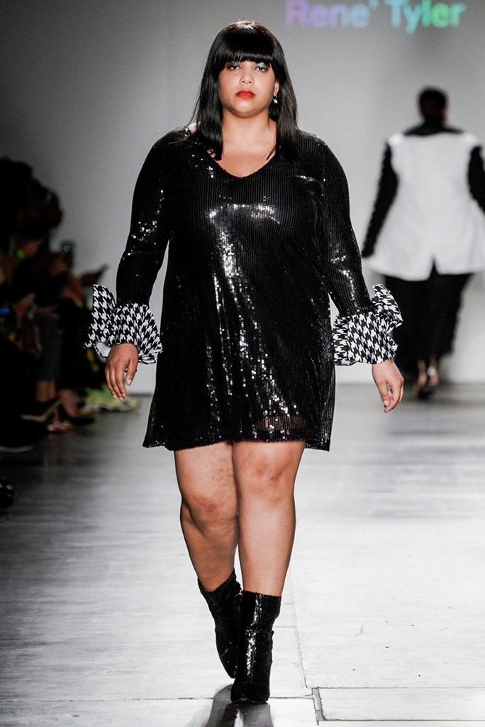 Rene'Tyler@Oxford Fashion Studio 3