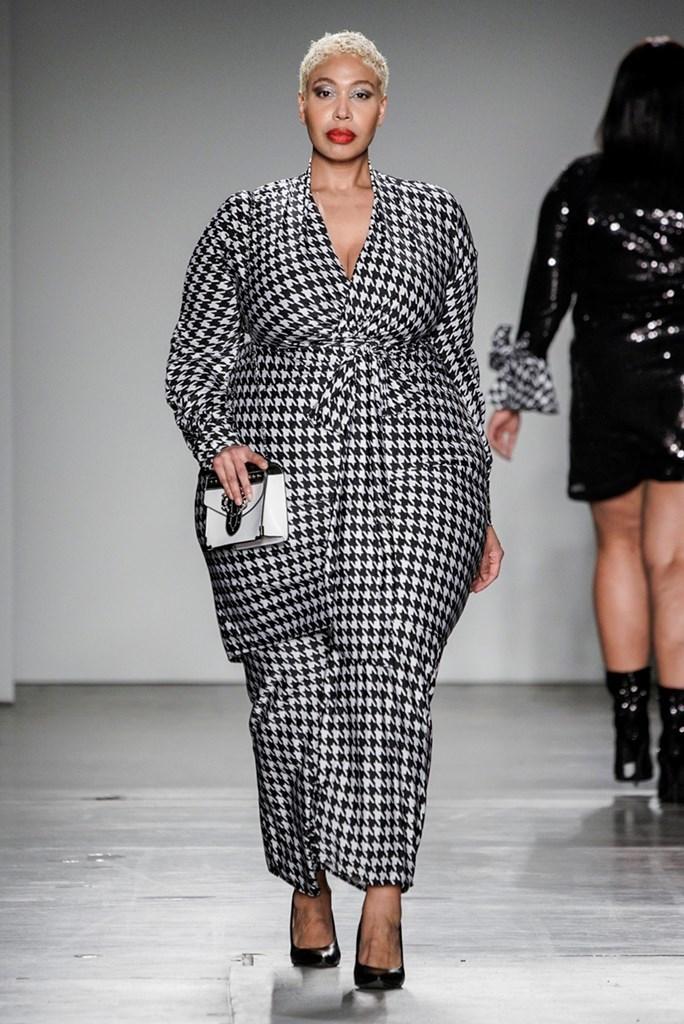 Rene'Tyler@Oxford Fashion Studio 4