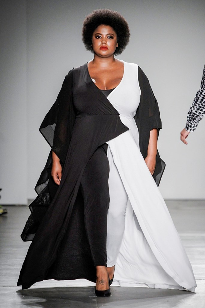 Rene'Tyler@Oxford Fashion Studio 5