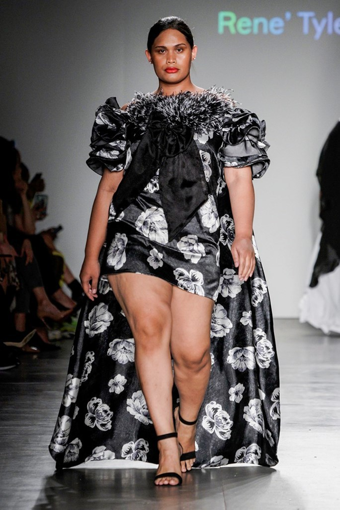 Rene'Tyler@Oxford Fashion Studio 6