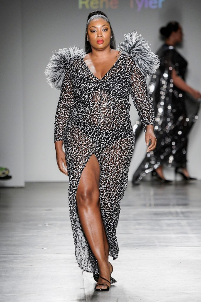Rene'Tyler@Oxford Fashion Studio 8
