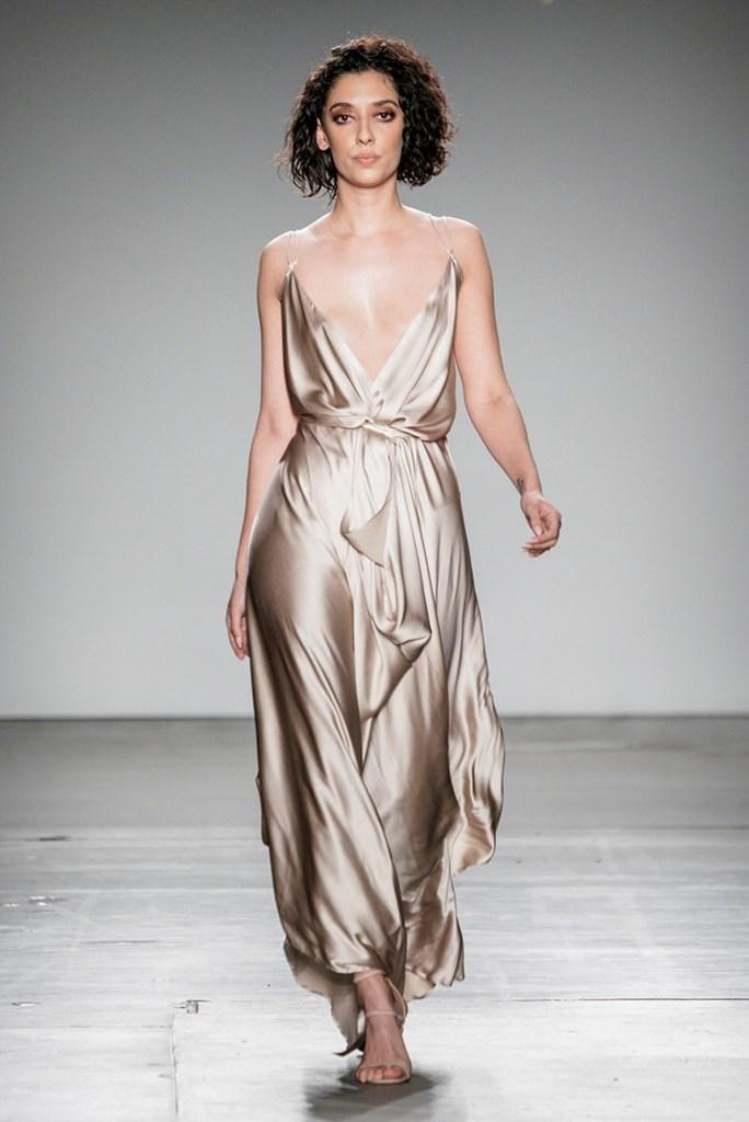 SamanthaDarryanto@Oxford Fashion Studio 1