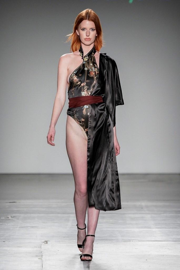 SamanthaDarryanto@Oxford Fashion Studio 4
