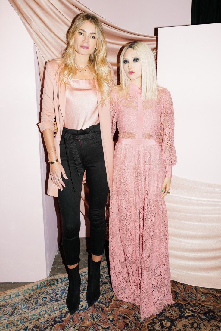 11. Guests@Alice Olivia NYFWfw2020 photo by David x Prutting BFA