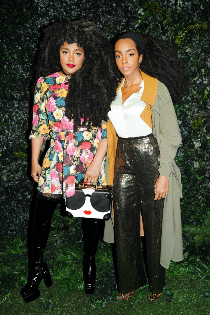 17. Guests@Alice Olivia NYFWfw2020 photo by David x Prutting BFA