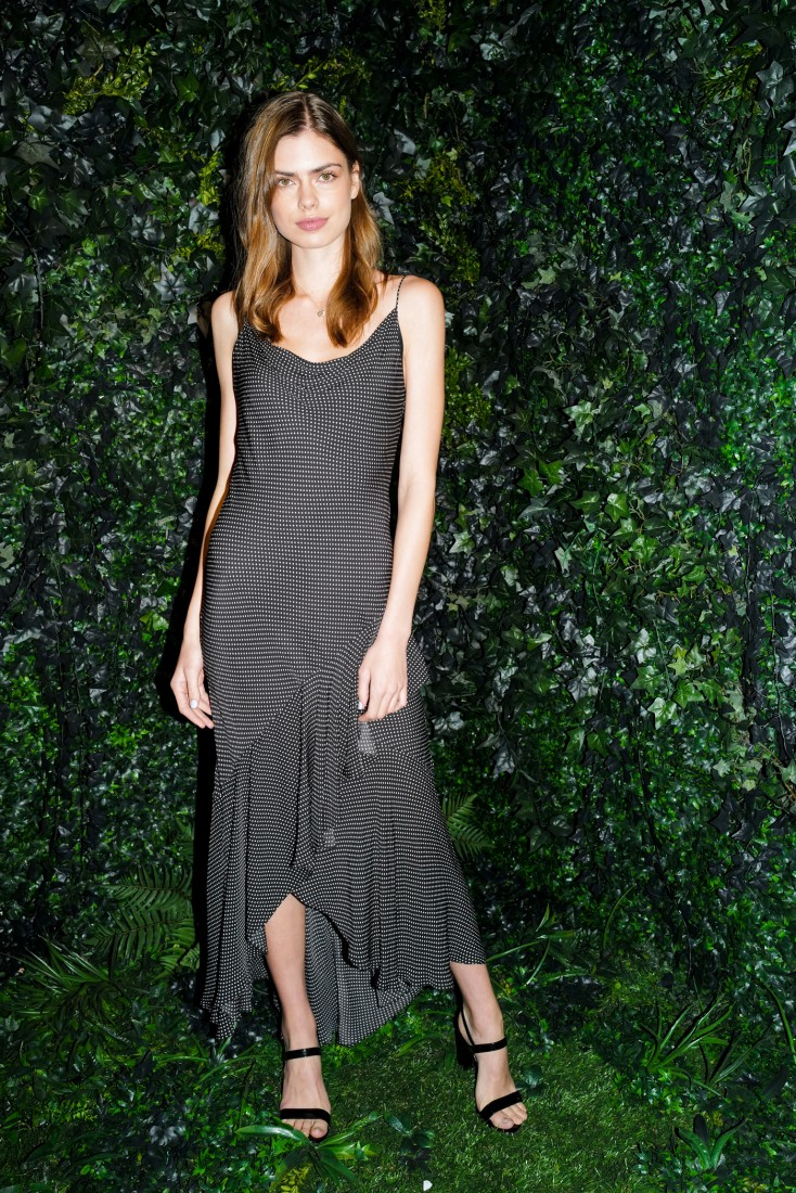 18. Guests@Alice Olivia NYFWfw2020 photo by David x Prutting BFA