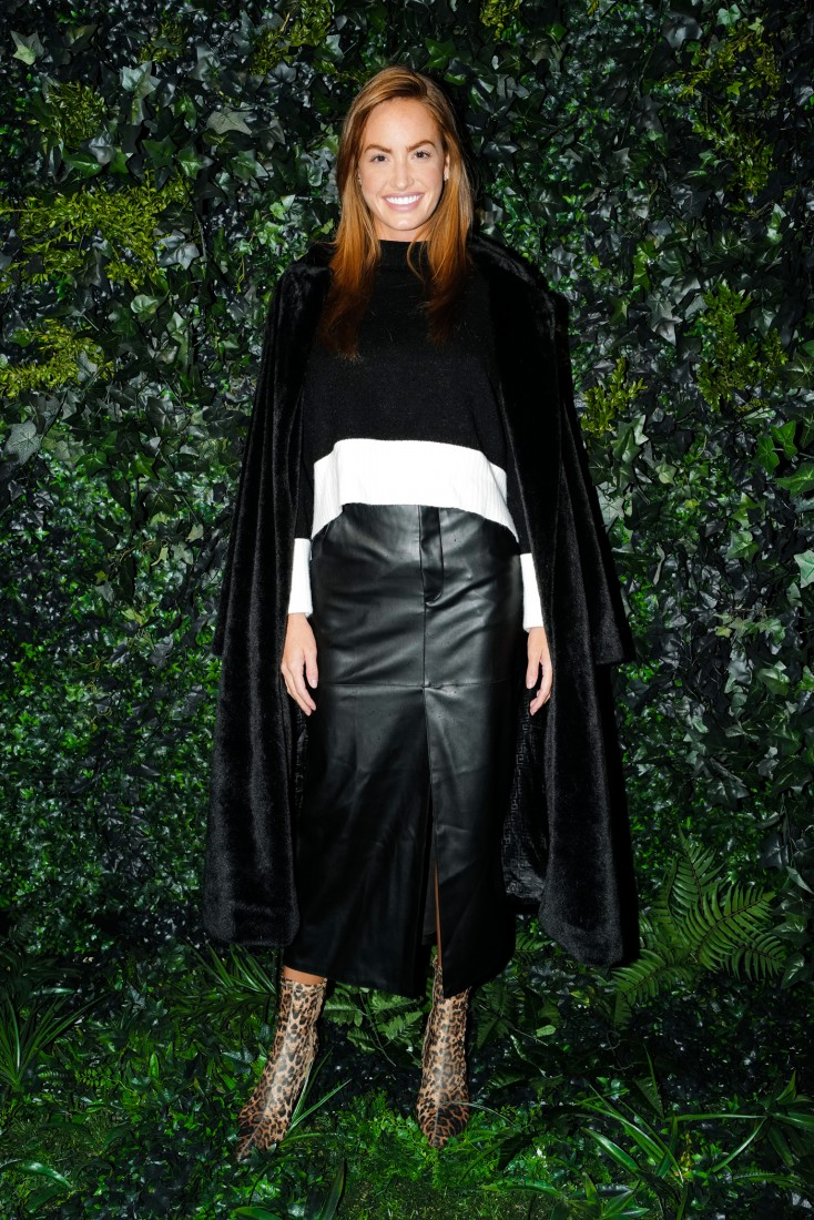 20. Guests@Alice Olivia NYFWfw2020 photo by David x Prutting BFA