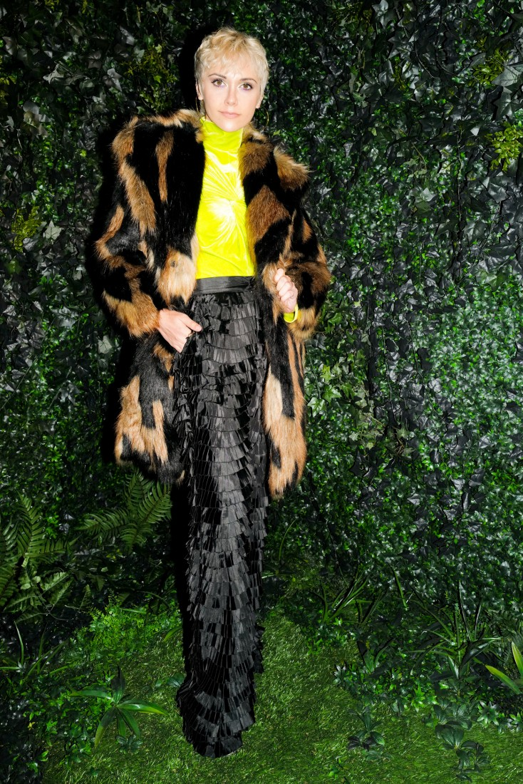 27. Guests@Alice Olivia NYFWfw2020 photo by David x Prutting BFA