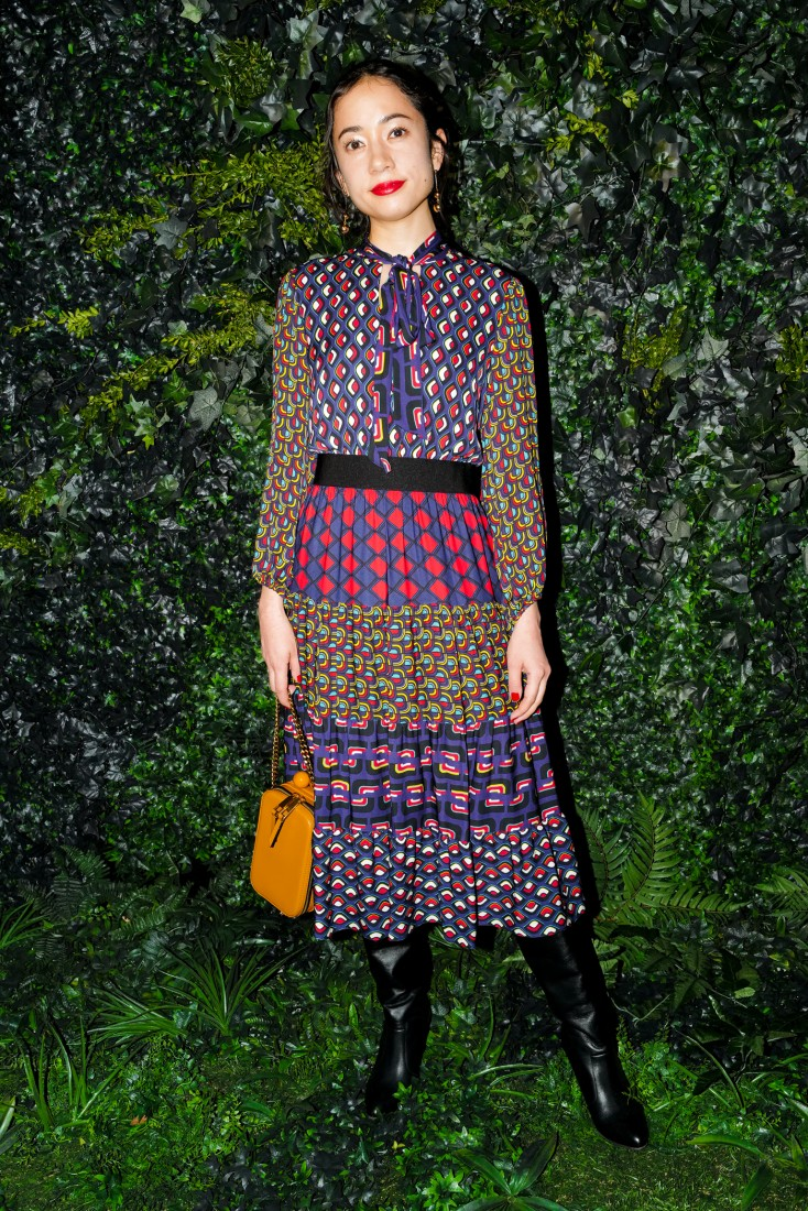28. Guests@Alice Olivia NYFWfw2020 photo by David x Prutting BFA