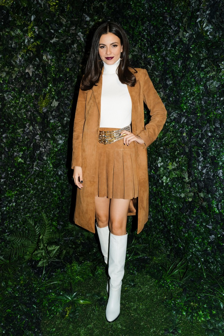 3. Guests@Alice Olivia NYFWfw2020 photo by David x Prutting BFA