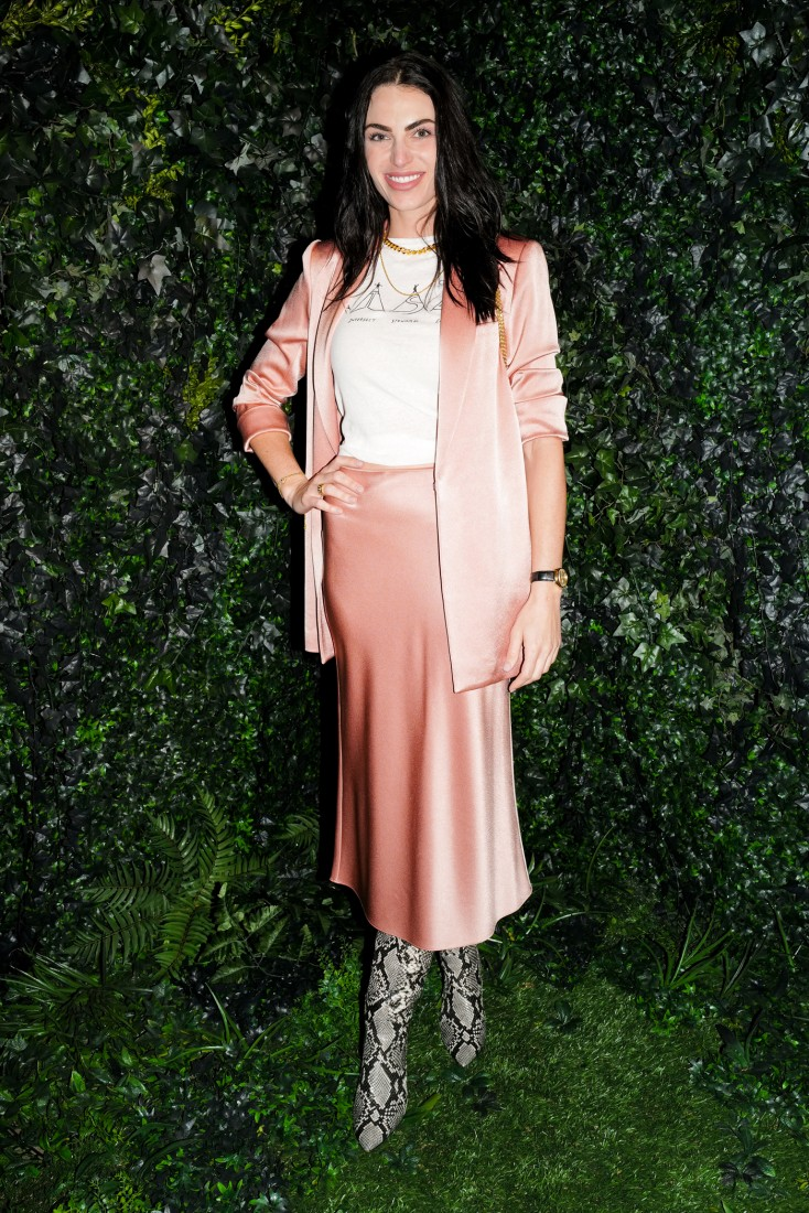 31. Guests@Alice Olivia NYFWfw2020 photo by David x Prutting BFA