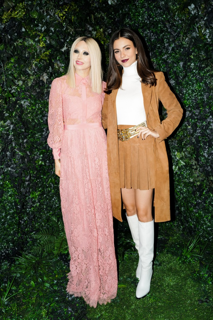 4. Guests@Alice Olivia NYFWfw2020 photo by David x Prutting BFA