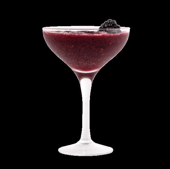 Belvedere Berry Zest