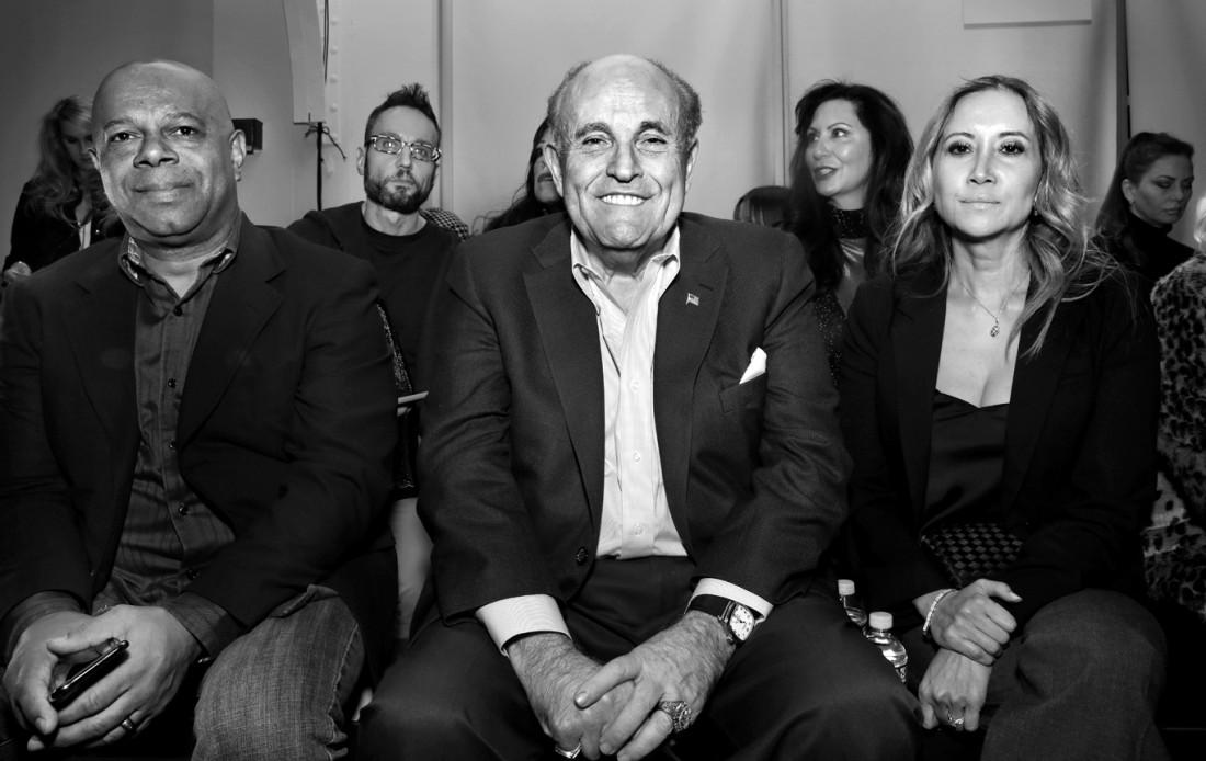 Front Row@Zang Toi NYFW FW2020 photo by Cheryl Gorski 53