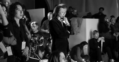 Rehearsal@Zang Toi NYFW FW2020 photo by Cheryl Gorski 37