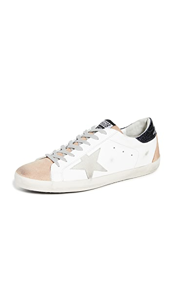 Golden Goose $495