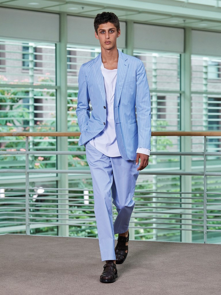 Hermès MENS SS2021 photo by Fillippo Fior 1